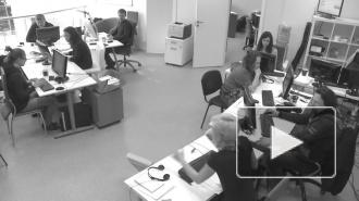 Из-за шутки Яндекса 1 апреля петербуржцы громят офисы