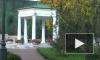 Спасёт ли плата за вход сады и скверы Петербурга?