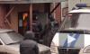 В Пятигорске студент-извращенец пытался изнасиловать женщину, которая была втрое старше его