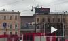 Машинист взорвавшегося в метро Петербурга состава передал подаренные деньги пострадавшей