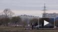Жителей квартала в Купчино толкают в логово маньяков