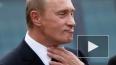Обработано 90% бюллетеней: Владимир Путин лидирует ...