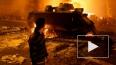 Петербуржцы жаждут ехать в Египет, несмотря на беспорядк...