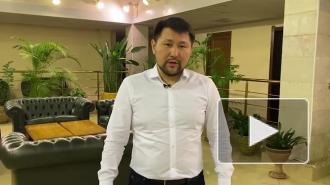 Новым мэром Якутстка стал Евгений Григорьев