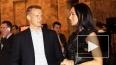 Подробности свадьбы Малафеева просочились в СМИ