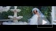 Ольга Бузова снялась голой в своем новом клипе на ...