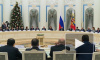 """Эксперт: Мизулина могла уйти из """"Справедливой России"""" из-за конфликта в партии"""