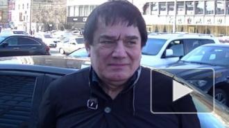 Уроженец Чечни взял кредит на 89 млн и сделал пластику, чтобы скрыться от полиции