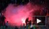 В Египте объявлен траур по жертвам массовой драки на стадионе