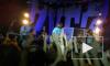 Концерт Noize MC в Самаре прервали люди в масках с автоматами, они искали наркотики