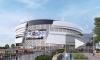 """В Комитете по градостроительству представили проект нашумевшей """"СКА-арены"""""""