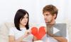 Как подать на развод в Санкт-Петербурге: подробная инструкция, самые популярные вопросы