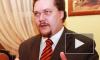 Эксперт объяснил, почему петербургский депутат Милонов прошел в Госдуму