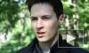 Павел Дуров не собирается покидать пост гендиректора ВКонтакте