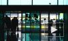 Российские специалисты могут проверить аэропорты Египта до конца года