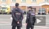 В Петербурге ребенок сообщил о нападении в полицию и перестал отвечать на звонки