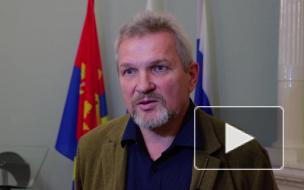 Откуда деньги, когда начнутся работы и что будет со старыми домами - Олег Лиховидов ответил на вопросы о Квартале Сета Солберга