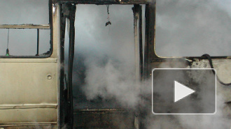 В Пакистане в ДТП погибло 30 человек