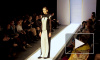 Fashion Week: Петербургские дизайнеры представили новые коллекции