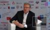Кудрин ожидает падения выручки России от экспорта нефти из-за коронавируса