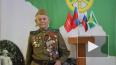 Участник штурма Рейхстага умер в возрасте 94 лет