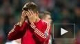 Словакия сенсационно обыграла Испанию в квалификации ...