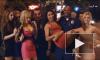 """""""Типа копы"""" (Let's Be Cops): фильм режиссера Люка Гринфилда занял вторую строчку киночарта"""