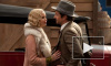"""Серена"": на съемках Дженнифер Лоуренс и Брэдли Куперу не стеснялись откровенных сцен"