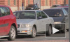 ДТП в Луге: шестилетний ребенок угодил под колеса легковушки