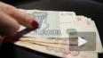 За 2017 год петербуржцы погасили долги на 474 млн, ...