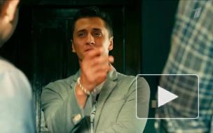 """""""Мажор"""" 2 сезон 11 и 12 серии: в финале Стас погибнет, Вика выберет Данила"""
