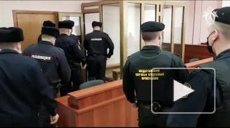 В Тамбовской области вынесен приговор по уголовному делу об убийстве школьницы