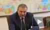 Мэр Сочи рассказал в Петербурге о планах на туристический сезон
