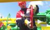 На Украине связали поставки газа из России с компенсацией по арбитражу