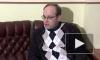 Алексей Шустов: Чиновники, как врачи - имеют право не все сообщать больному