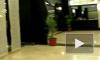 Lake & River Hotel турция сидэ отдых в турции - YouTube