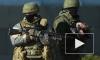 """Гимн """"Вежливые люди"""", посвященный Крыму, взорвал интернет"""