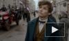 Хит-кино: Роулинг, греки и Мел Гибсон