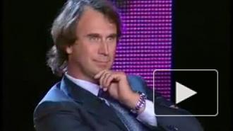 СК вспомнил про драку Лебедева с Полонским на НТВшниках