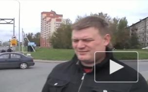 Новости 4 октября 2010 12:00