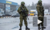 Владимир Путин: реакция России на ситуацию в Крыму сейчас полностью адекватна