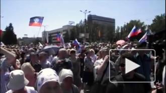 Новости Украины: несколько человек погибли во время перемирия на Донбассе, ДНР и Киев обмениваются военнопленными