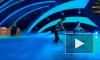 """""""Я смогу"""": на съемках 5 выпуска Ольга Бузова захлебнулась во время своего выступления"""