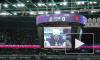 СКА разгромил ЦСКА во втором матче плей-офф
