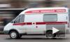 Трое погибли и четверо ранены при столкновении катеров на Волге