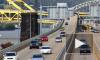 Автомобили в России оснастят датчиками оповещения о нарушении ПДД
