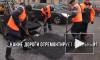 Стало известно, какие конкретно дороги Петербурге отремонтируют за 5 миллиардов рублей