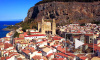 На юге Сицилии выставили на продажу сотни домов за один евро