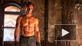 Новый фильм «Я, Франкенштейн» переосмысливает традиционный сюжет