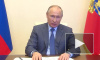 Назван предполагаемый срок продления ограничений в России из-за коронавируса